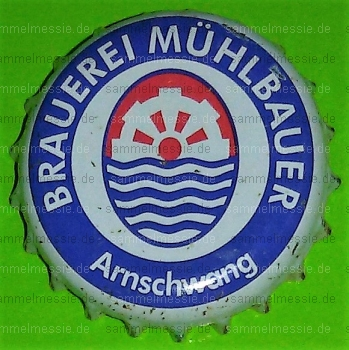 Brauerei Mühlbauer